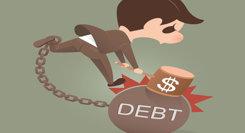 Consolidating Debt: When You Should Consider It