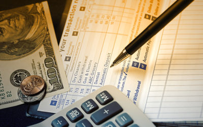 3 Individuals that Can Help You and Your Personal Finances