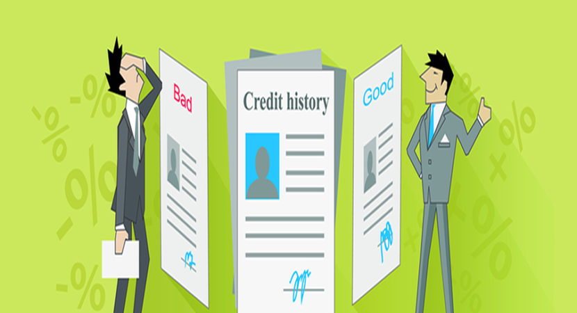 3 Ways to Boost Your Credit