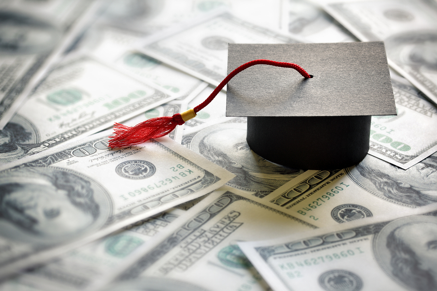 4 Reasons Why Getting a Degree Still Matters For Your Future