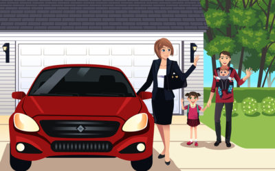 Six Tips for Stay-At-Home Moms Who Want to Return to Work