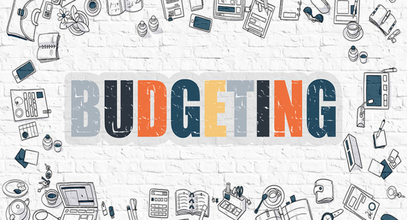 How to Build Your Budget: Tips for a Successful Financial Future