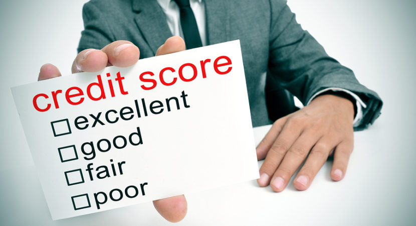 Choosing the Right Company: Is a Free Credit Score Really Free?