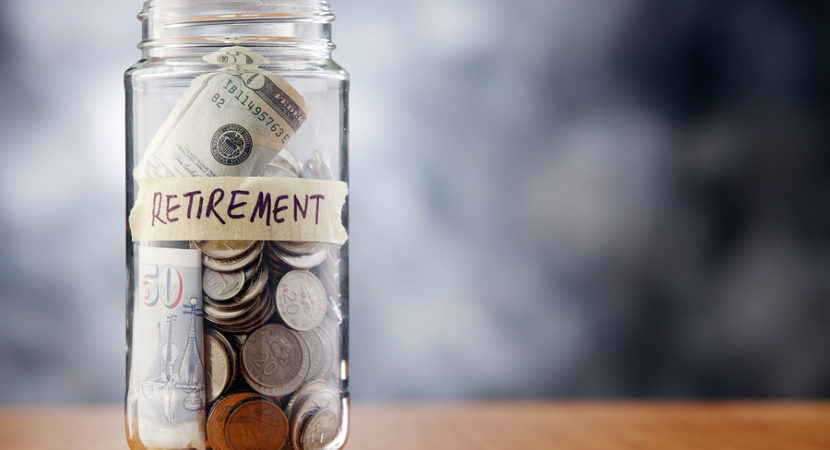Less Than Half Of Americans Are Ready For Retirement Age: How To Change A Bleak Future